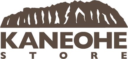 KANEOHE STORE